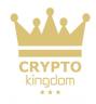 CryptoKingdom.cz
