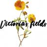 Victoriafields.cz