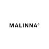 Malinnaproducts.com