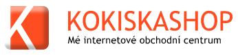 Kokiskashop.sk
