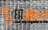 Fitshaker.cz - e-shop