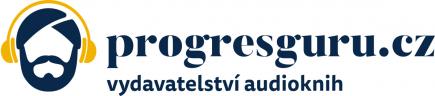 Audioknihy | ProgresGuru.cz
