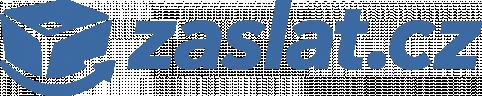 Zaslat.cz - 7% standardní provize
