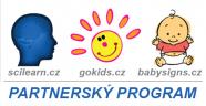 Baby Signs Online kurz