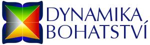 Profil Dynamiky bohatstvi - online - 1,2,5,10