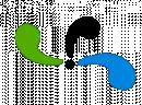 E-SHOP- Šetřiče.eu