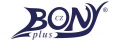 BonyPlus.cz