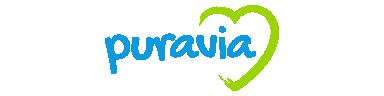 Puravia.cz