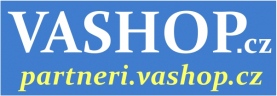 VASHOP.cz