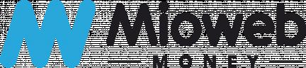 Mioweb - Provize za nového zákazníka