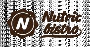 Nutricbistro.cz krabičkové diety