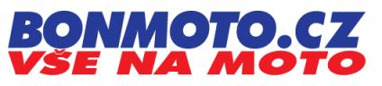 BONMOTO.cz - hlavní kampaň