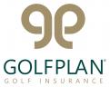 GolfPlan Premium Club (EU)