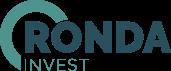 RONDA Invest - investování CZ