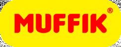 MUFFIK CZ