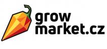 Growmarket.cz