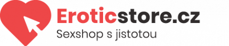 EroticStore.cz - affiliate program