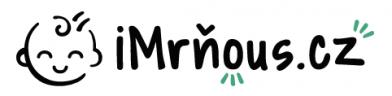 iMrňous.cz
