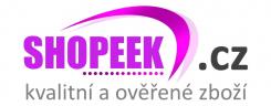 SHOPEEK.cz