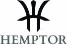 Hemptor
