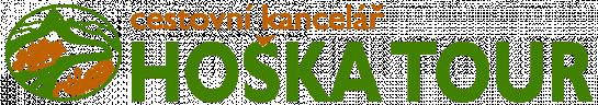 HOŠKA-TOUR.cz