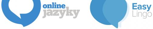 EasyLingo.com KURZ (provize 30 %)