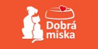 Dobrá-miska.cz