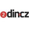 2din.cz - Odhlučnění auta, zesilovače do aut, subwoofery, reproduktory, autokosmetika