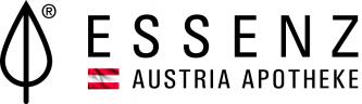 ESSENZ - prírodné výživové doplnky a kozmetika Made in Austria