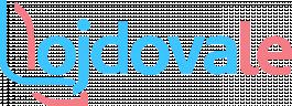 www.lojdovale.cz