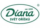 www.diana-company.cz