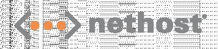 Nethost.cz produkty a služby