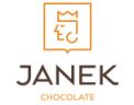 Čokoládovna JANEK.cz
