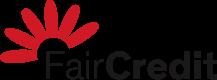 Fajn půjčka – Hotovostní půjčka od FairCredit