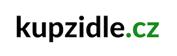 Kupžidle.cz