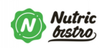 Nutricbistro.cz
