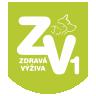 Krmiva ZV1