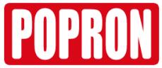 Popron.cz